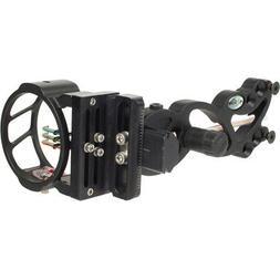 "Axion Archery Vue 3 Pin .019"" Black Sight"