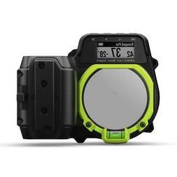 Garmin Xero A1 Bow Sight, Auto-Ranging Digital Sight, Right-