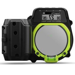 """Garmin Xero A1i 2"""" Bow Sight, Auto-ranging Digital Sight wit"""
